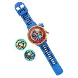 Yo-Kai Reloj Modelo Zero Serie 2 Yo-Motion.
