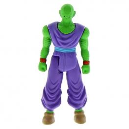 Dragon Ball Super Figura Combate - Piccolo.