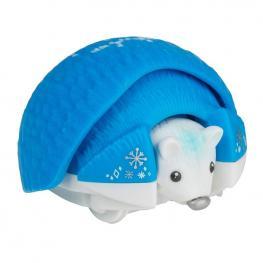 Little Live Pets Ericito Redondito - Snowbie