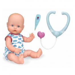 Nenuco Cuidados - Cuidados Médicos