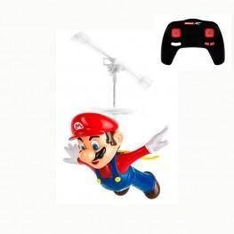 Super Mario Volador R/C