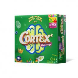Cortex Kids 2.