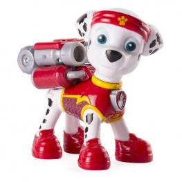 Patrulla Canina Pack Acción - Marshall All Stars.