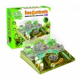 Cefa Toys - Insecticefa 2.0