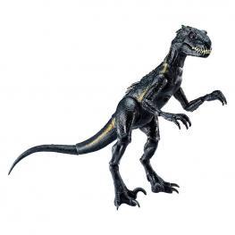 Jurassic World - Indoraptor.