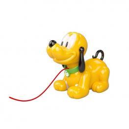 Disney Baby - Arrastre De Pluto.
