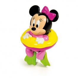 Disney Baby - Minnie Nadadora.