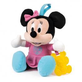 Disney Baby - Minnie Abrazo y Aprendo.