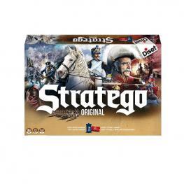 Stratego Original Nuevo.