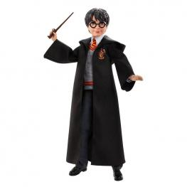Harry Potter Muñeco.