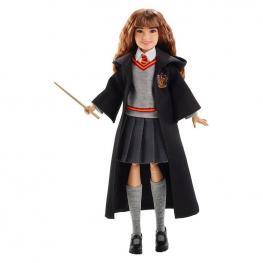 Harry Potter - Muñeca Hermione Granger.
