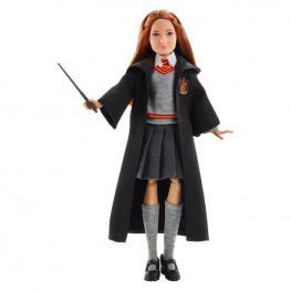 Harry Potter - Muñeca Ginny Weasley.