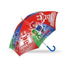 PJ Masks Paraguas Automático 42 cm.