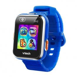 Kidizoom Smart Watch DX2 Azul.