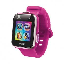 Kidizoom Smart Watch DX2 Frambuesa.