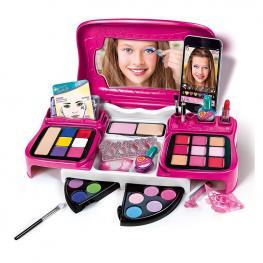 Estudio Maquillaje Artístico.