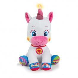 Bebé Unicornio.
