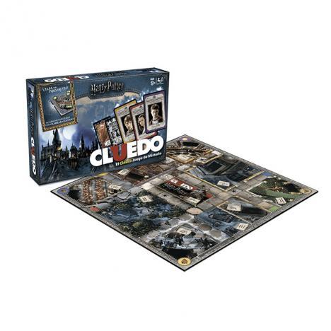 Juguetes 2 x 2 x 2 aproximadamente 3940 rojo marrón 3940 6064182 nuevo Lego pilar pilar zócalo 4 unid LEGO