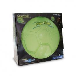 Pelota Fútbol Nightball.