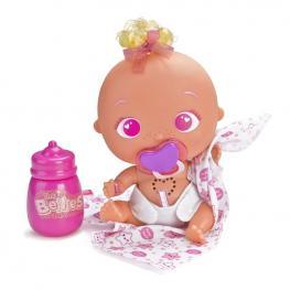 Los Bellies Pinky-Twink!