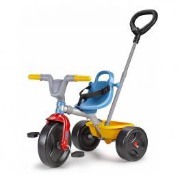 Feber Evo Trike 3 x 1.