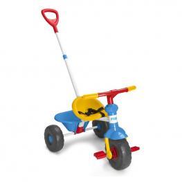 Feber Baby Trike.