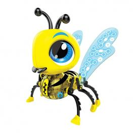Build A Bot Insectos - Abeja.