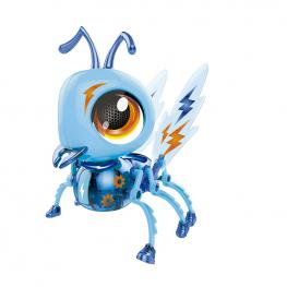 Build A Bot Insectos - Hormiga.