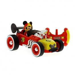 Mickey Roadster Racers Radio Control.