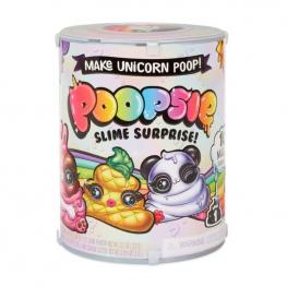 Poopsie Slime Surprise.