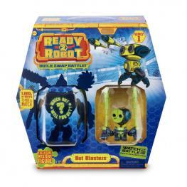 R2R Serie 1 Bot Blaster.