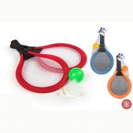 Set Tenis / Badmington Junior.