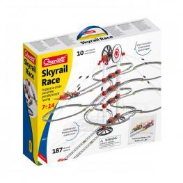 Skyrail Race.