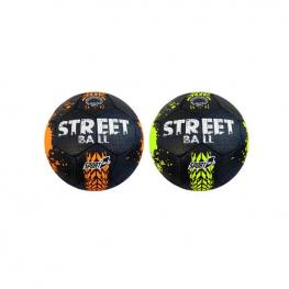 Balón Football Street.