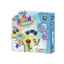 Ezee Beads 800 Unidades.