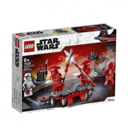 Lego Star Wars - Pack De Combate: Guardia Pretoriana De Élite.
