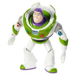 Toy Story 4 - Figura Buzz.