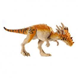 Jurassic World Dinosaurios Al Ataque - Dracorex.