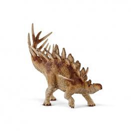 Kentrosaurio.