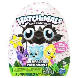 Hatchimals Figura Coleccionable