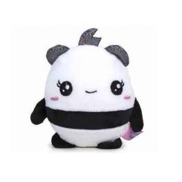 Squeeshy Kukis - Panda 10cm