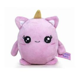 Squeeshy Kukis - Unicornio 10cm