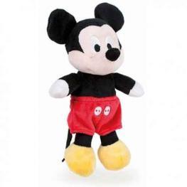 Peluche Disney Mickey Flopsie 20cm