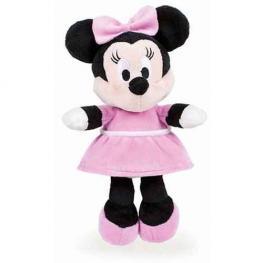 Peluche Disney Minnie Flopsie 20cm