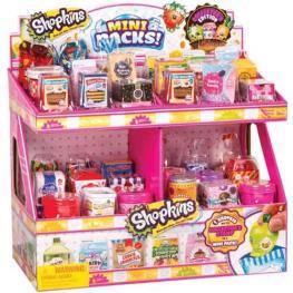 Shopkins Mini Pack - modelo surtido