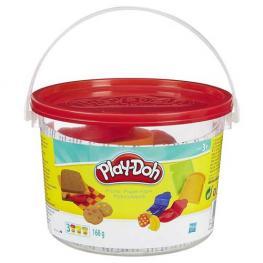 Play-Doh Mini Bucket.