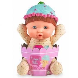 Nenuco Cupcake con Aroma de Pastelitos - A Sweet Hug