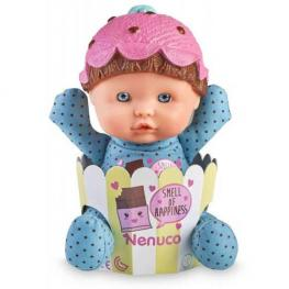 Nenuco Cupcake con Aroma de Pastelitos - Smell Of Happiness