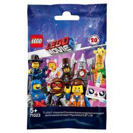 Lego Movie 2 - Minifiguras Sorpresa 2018.
