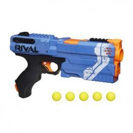 Nerf Rival Kronos XVIII 500 Azul